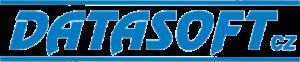 Datasoft – CZ